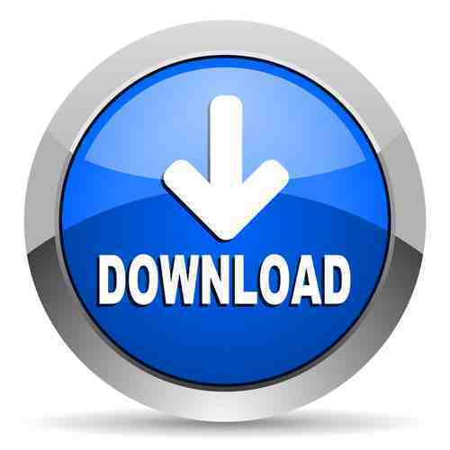 download_