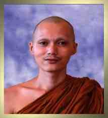 Bhikkhu Medhaviro