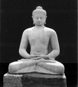 Seated_Buddha
