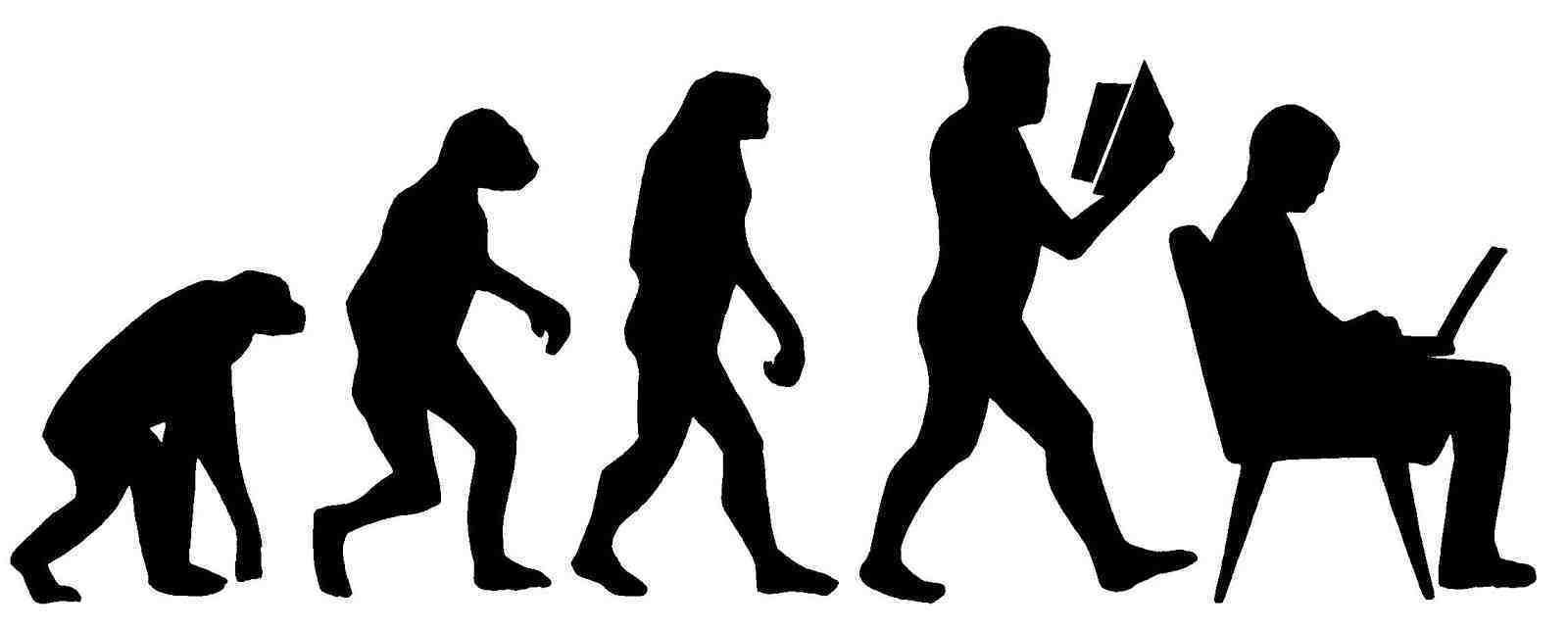 evolusi_1