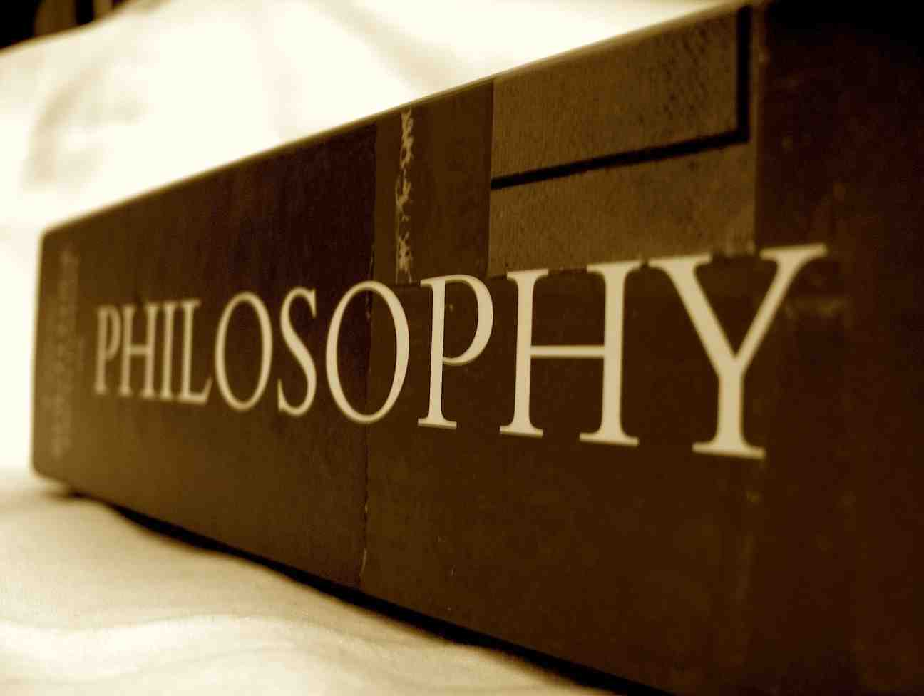 filsafat_1