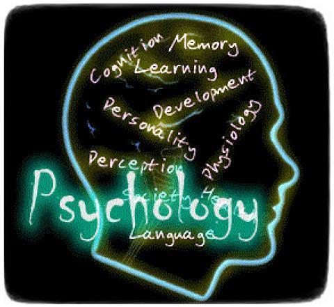psikologi