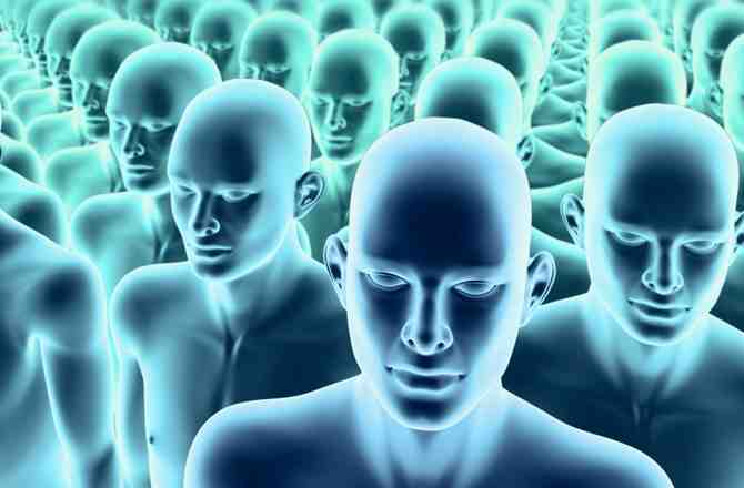 cloning_1