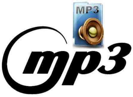 mp3___1
