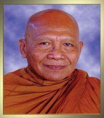 bhikkhu_urudhadhammapiyo