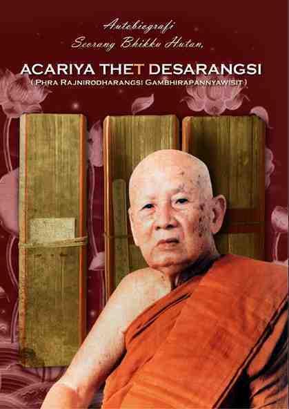 acariya_thet_