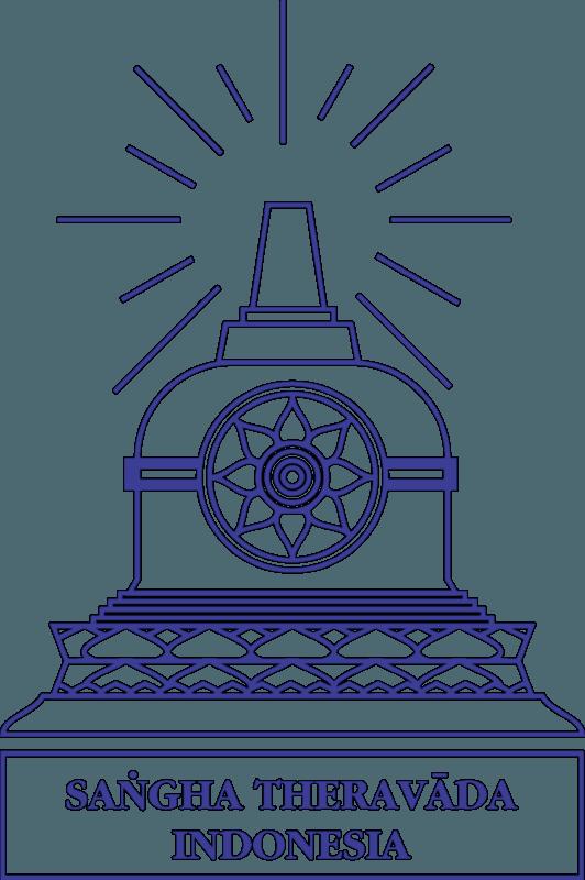 logo-sti_1