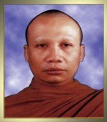 Abhisuriyo Mahãthera