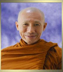 Bhikkhu Adhijayo