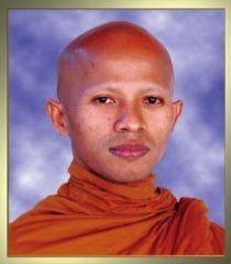 Adhikusalo Mahãthera