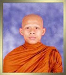 Atthadiro Thera