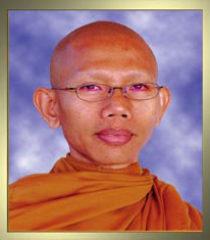 Candakaro Mahathera