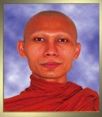 Dhammajato Thera