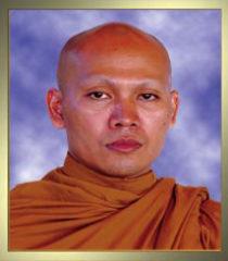 Dhammakaro Mahathera