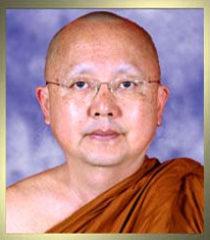 Dhammavijayo Mahãthera