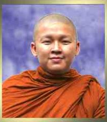 Bhikkhu Gunapiyo