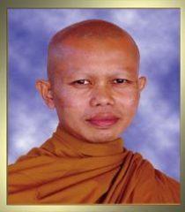 Guttadhammo Thera