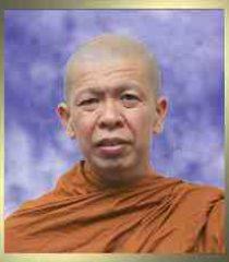 Bhikkhu Indamedho