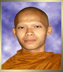 Jayaratano Thera