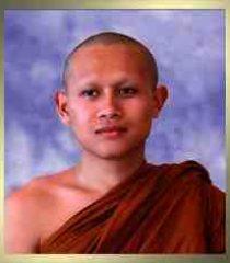Bhikkhu Khemadhiro
