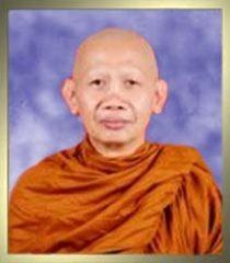 Khemaviro Thera