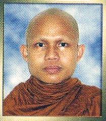 Piyadhiro Thera