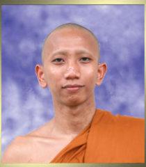 Bhikkhu Ratanajayo