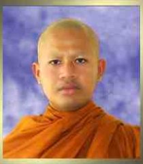 Bhikkhu Silanando