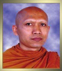 Subhakaro Mahāthera