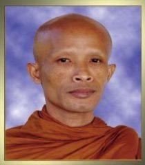 Suvijano Mahathera