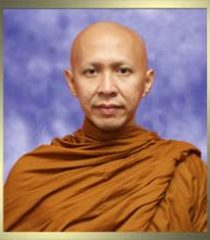 Thitaviriyo Thera