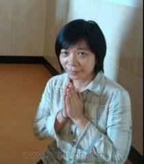 Siap Menerima Gejolak Kehidupan Dengan Ulet dan Disiplin, 2013