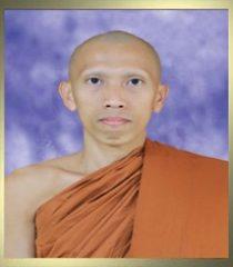 Bhikkhu Adhicitto